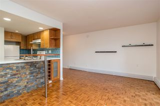 "Photo 5: 107 550 E 6TH Avenue in Vancouver: Mount Pleasant VE Condo for sale in ""Landmark Gardens"" (Vancouver East)  : MLS®# R2418680"