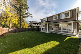 Photo 4: 1150 RONAYNE Road in North Vancouver: Lynn Valley House for sale : MLS®# R2418834