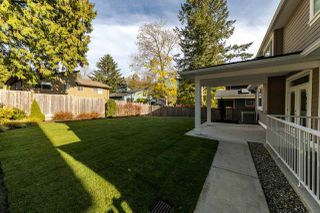 Photo 2: 1150 RONAYNE Road in North Vancouver: Lynn Valley House for sale : MLS®# R2418834