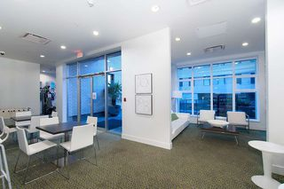 """Photo 15: 201 1252 HORNBY Street in Vancouver: Downtown VW Condo for sale in """"PURE"""" (Vancouver West)  : MLS®# R2419767"""