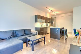 """Photo 7: 201 1252 HORNBY Street in Vancouver: Downtown VW Condo for sale in """"PURE"""" (Vancouver West)  : MLS®# R2419767"""