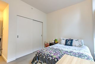 """Photo 12: 201 1252 HORNBY Street in Vancouver: Downtown VW Condo for sale in """"PURE"""" (Vancouver West)  : MLS®# R2419767"""
