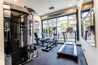 """Photo 14: 201 1252 HORNBY Street in Vancouver: Downtown VW Condo for sale in """"PURE"""" (Vancouver West)  : MLS®# R2419767"""