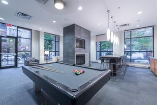 "Photo 8: 201 1295 RICHARDS Street in Vancouver: Downtown VW Condo for sale in ""OSCAR"" (Vancouver West)  : MLS®# R2420006"