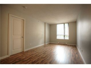 "Photo 2: 201 1295 RICHARDS Street in Vancouver: Downtown VW Condo for sale in ""OSCAR"" (Vancouver West)  : MLS®# R2420006"