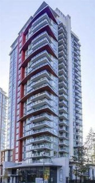 """Main Photo: 1003 3096 WINDSOR Gate in Coquitlam: New Horizons Condo for sale in """"Windsor Gate"""" : MLS®# R2424208"""