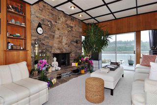 Photo 3: 1140 ALDERSIDE Road in Port Moody: North Shore Pt Moody House for sale : MLS®# R2427618