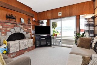 Photo 10: 1140 ALDERSIDE Road in Port Moody: North Shore Pt Moody House for sale : MLS®# R2427618