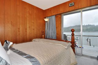 Photo 9: 1140 ALDERSIDE Road in Port Moody: North Shore Pt Moody House for sale : MLS®# R2427618
