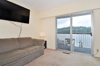 Photo 12: 1140 ALDERSIDE Road in Port Moody: North Shore Pt Moody House for sale : MLS®# R2427618
