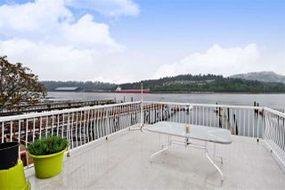 Photo 16: 1140 ALDERSIDE Road in Port Moody: North Shore Pt Moody House for sale : MLS®# R2427618