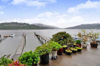 Photo 18: 1140 ALDERSIDE Road in Port Moody: North Shore Pt Moody House for sale : MLS®# R2427618