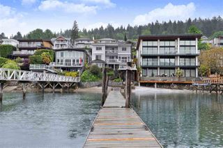 Photo 2: 1140 ALDERSIDE Road in Port Moody: North Shore Pt Moody House for sale : MLS®# R2427618