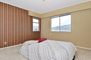 Photo 15: 1140 ALDERSIDE Road in Port Moody: North Shore Pt Moody House for sale : MLS®# R2427618