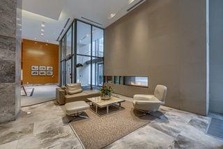 Photo 18: 326 1 Bedford Road in Toronto: Annex Condo for lease (Toronto C02)  : MLS®# C4671555