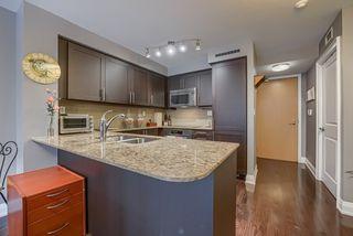 Photo 3: 326 1 Bedford Road in Toronto: Annex Condo for lease (Toronto C02)  : MLS®# C4671555