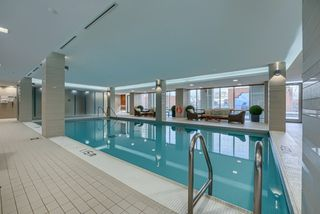 Photo 20: 326 1 Bedford Road in Toronto: Annex Condo for lease (Toronto C02)  : MLS®# C4671555