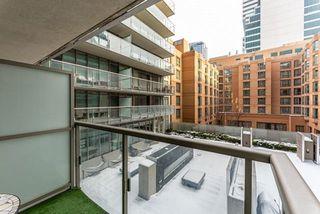 Photo 14: 326 1 Bedford Road in Toronto: Annex Condo for lease (Toronto C02)  : MLS®# C4671555