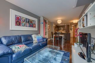 Photo 12: 326 1 Bedford Road in Toronto: Annex Condo for lease (Toronto C02)  : MLS®# C4671555