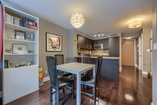 Photo 9: 326 1 Bedford Road in Toronto: Annex Condo for lease (Toronto C02)  : MLS®# C4671555