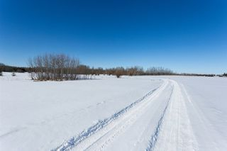 Photo 27: 27414 TWP RD 544: Rural Sturgeon County House for sale : MLS®# E4184831