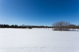 Photo 28: 27414 TWP RD 544: Rural Sturgeon County House for sale : MLS®# E4184831