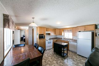 Photo 45: 27414 TWP RD 544: Rural Sturgeon County House for sale : MLS®# E4184831