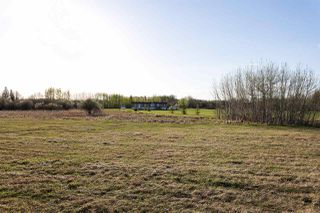 Photo 38: 27414 TWP RD 544: Rural Sturgeon County House for sale : MLS®# E4184831