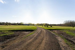 Photo 50: 27414 TWP RD 544: Rural Sturgeon County House for sale : MLS®# E4184831