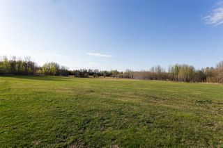 Photo 32: 27414 TWP RD 544: Rural Sturgeon County House for sale : MLS®# E4184831