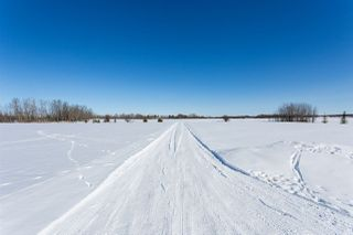 Photo 24: 27414 TWP RD 544: Rural Sturgeon County House for sale : MLS®# E4184831