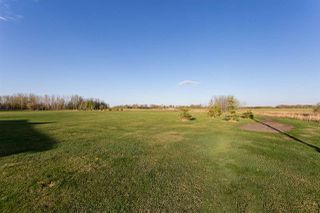 Photo 30: 27414 TWP RD 544: Rural Sturgeon County House for sale : MLS®# E4184831