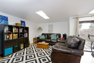 """Photo 14: 222 CARDIFF Way in Port Moody: College Park PM Townhouse for sale in """"EAST HILL"""" : MLS®# R2434858"""