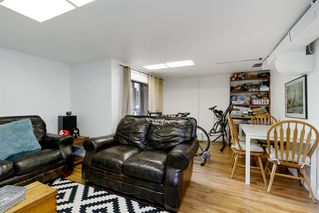 """Photo 16: 222 CARDIFF Way in Port Moody: College Park PM Townhouse for sale in """"EAST HILL"""" : MLS®# R2434858"""