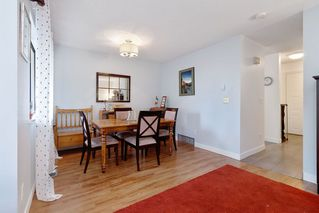 """Photo 6: 222 CARDIFF Way in Port Moody: College Park PM Townhouse for sale in """"EAST HILL"""" : MLS®# R2434858"""