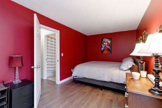 """Photo 8: 222 CARDIFF Way in Port Moody: College Park PM Townhouse for sale in """"EAST HILL"""" : MLS®# R2434858"""