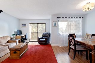"""Photo 3: 222 CARDIFF Way in Port Moody: College Park PM Townhouse for sale in """"EAST HILL"""" : MLS®# R2434858"""