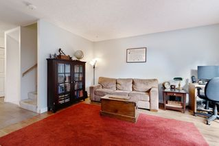 """Photo 5: 222 CARDIFF Way in Port Moody: College Park PM Townhouse for sale in """"EAST HILL"""" : MLS®# R2434858"""