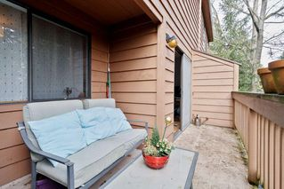 """Photo 18: 222 CARDIFF Way in Port Moody: College Park PM Townhouse for sale in """"EAST HILL"""" : MLS®# R2434858"""
