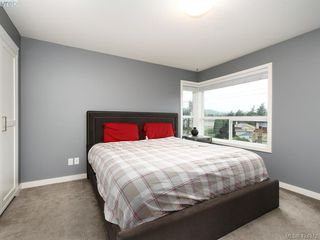 Photo 9: 3382 Vision Way in VICTORIA: La Happy Valley Row/Townhouse for sale (Langford)  : MLS®# 838103