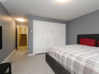 Photo 10: 3382 Vision Way in VICTORIA: La Happy Valley Row/Townhouse for sale (Langford)  : MLS®# 838103