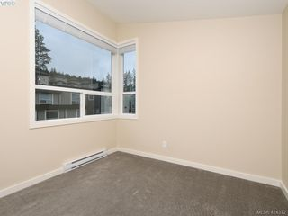 Photo 14: 3382 Vision Way in VICTORIA: La Happy Valley Row/Townhouse for sale (Langford)  : MLS®# 838103