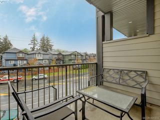 Photo 20: 3382 Vision Way in VICTORIA: La Happy Valley Row/Townhouse for sale (Langford)  : MLS®# 838103