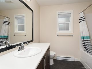 Photo 15: 3382 Vision Way in VICTORIA: La Happy Valley Row/Townhouse for sale (Langford)  : MLS®# 838103
