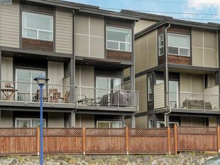 Photo 22: 3382 Vision Way in VICTORIA: La Happy Valley Row/Townhouse for sale (Langford)  : MLS®# 838103
