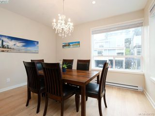 Photo 4: 3382 Vision Way in VICTORIA: La Happy Valley Row/Townhouse for sale (Langford)  : MLS®# 838103