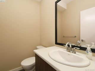 Photo 19: 3382 Vision Way in VICTORIA: La Happy Valley Row/Townhouse for sale (Langford)  : MLS®# 838103