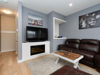 Photo 3: 3382 Vision Way in VICTORIA: La Happy Valley Row/Townhouse for sale (Langford)  : MLS®# 838103