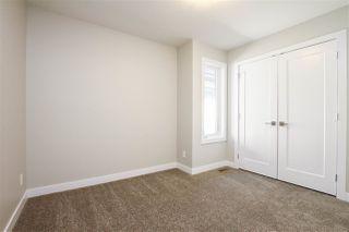 Photo 16: 10929 133 Street in Edmonton: Zone 07 House for sale : MLS®# E4195406