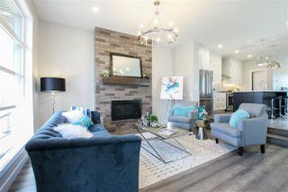 Photo 9: 10929 133 Street in Edmonton: Zone 07 House for sale : MLS®# E4195406